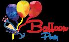 Balloon Party Singapore